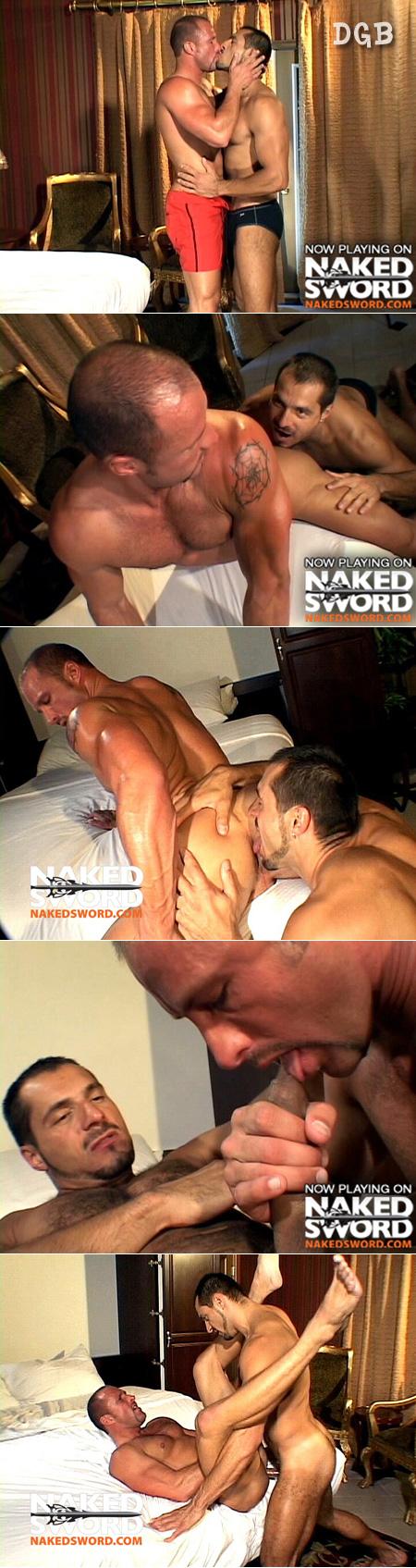 Gay escort washington dc