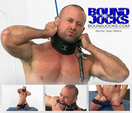 masterbation jocks