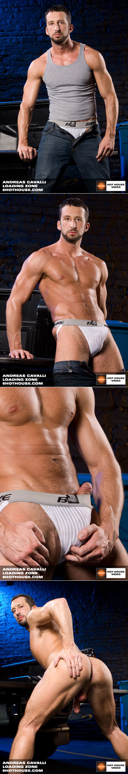 Click here for more Andreas